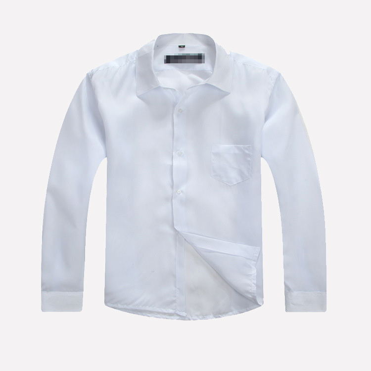 Popular White Shirts for Kids-Buy Cheap White Shirts for Kids lots ...