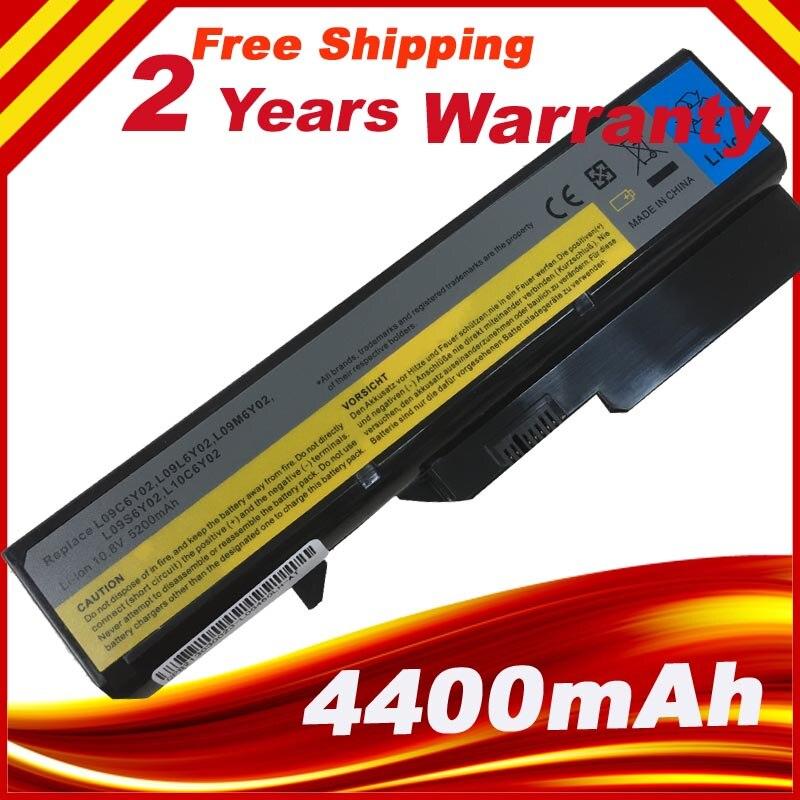 Аккумулятор для ноутбука <font><b>lenovo</b></font> ideapad g460 g470 g560 g570 b470 g770 G780 V300 B570 V470 V370 Z370 Z460 Z470 Z560 <font><b>Z570</b></font> K47 V370P