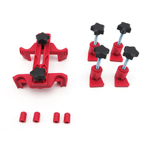 5 Pcs Universal Car Engine Cam Timing Locking Tool Set Camshaft Lock Holder Hand