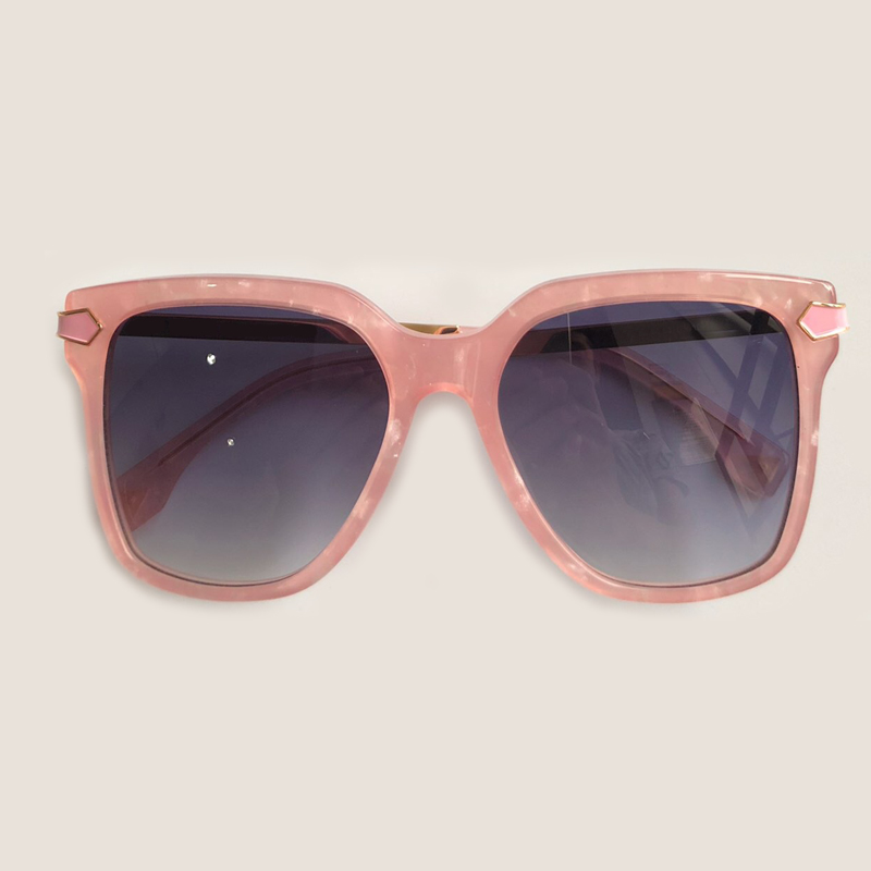 1 Glassess Neue Retro Quadrat Marke Reisen Rahmen 5 No no Mit Shades Acetat Sunglasses 2019 Sun Frauen Box no Sunglasses Sunglasses 3 2 Sonnenbrille 4 Vintage Sunglasses Designer no no 6 Sunglasses Weibliche no Sunglasses ww6qUr