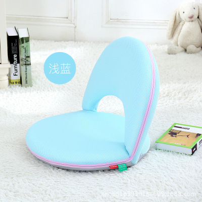 5 в 1 детское кресло для кормления грудью кресло для мамы Подушка для ребенка обучающее сиденье диван кровать складной Регулируемый Детский - 3