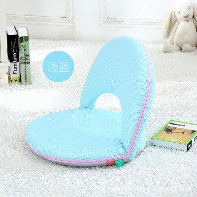 5 en 1 bébé alimentation allaitement chaise maman chaise bébé oreiller formation siège canapé lit pliant réglable enfants enfants - 3