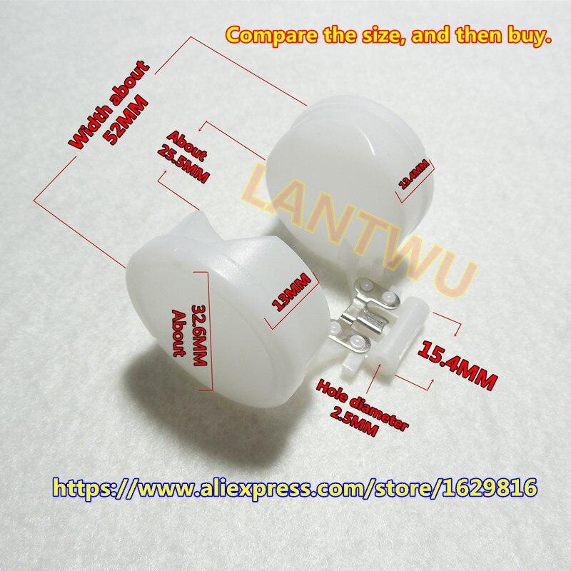 (1 set $ 12 5) Kawasaki ZZR-250/EX250H GPX250 Keihin carburetor repair kit  Configure vacuum diaphragm and float