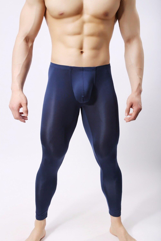 Ensemble Complet Homme Sous-vêtement thermique manches courtes débardeur /& Long Johns Toutes Tailles