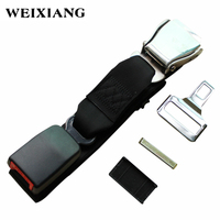 Pregnant Women S Special Car Seat Belts
