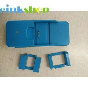 Einkshop PGI-550 CLI-551 Resetter Chip Para Canon PGI 550 CLI 551 pgi550 PIXMA IP7250 MG6350 MG5450 MG5550 MX925 MX725 MG6450