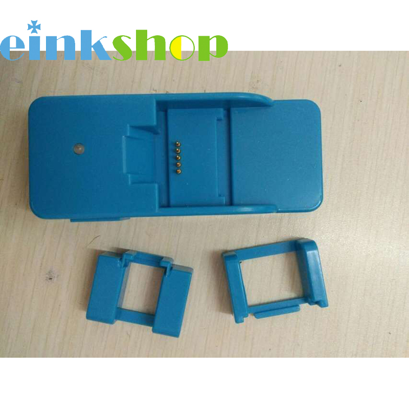 Einkshop PGI-550 CLI 551 pgi550 Chip Resetter For Canon PGI 550 CLI-551 PIXMA IP7250 MG6350 MG5450 MX725 MX925 MG6450 MG5550 cartridge chip resetter for canon pgi 650 cli 651 for canon ip7260 ip8760 mg7160 mg5460 mg5560 mg6360 mg6460 mx726 mx926 ix6860
