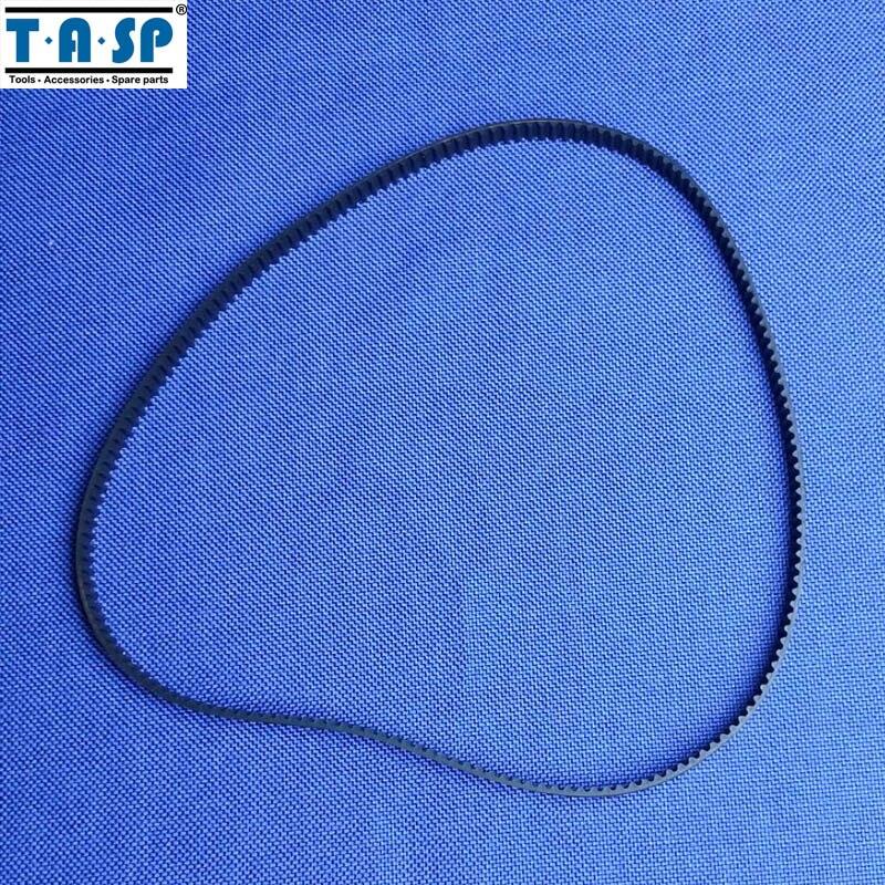 2pcs drive belt For bread maker 80S3M528 Gorenje 401585 1 piece drive belt 70s3m606 for bread maker moulinex ss 186934 kenwood kw712257