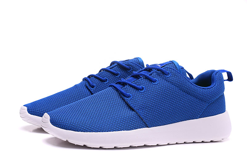 Online Get Cheap Men Running Shoes -Aliexpress.com | Alibaba Group