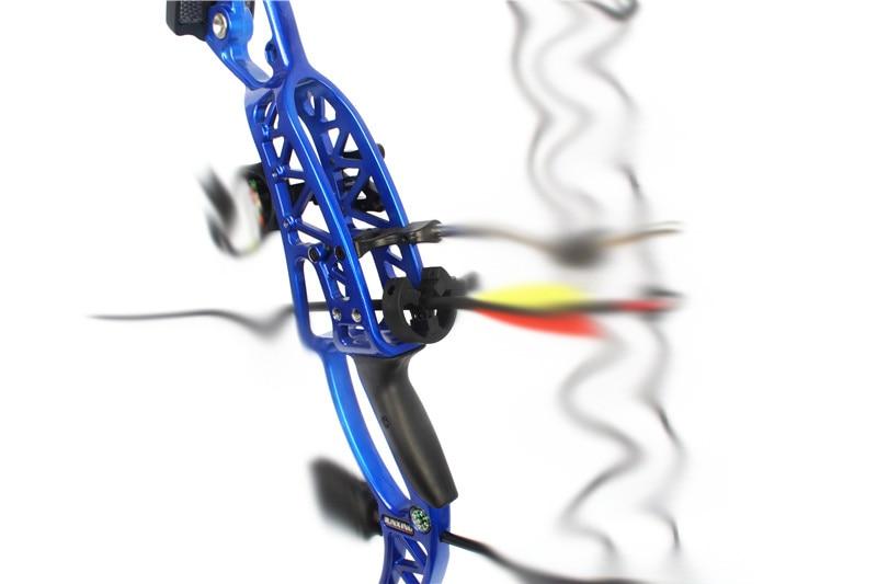 esporte lazer 01