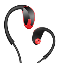 лучшая цена R8 Wireless Bluetooth Earphones Sport Running Headphones Stereo Super Bass Headsets Earbuds Fone De Ouvido With Mic