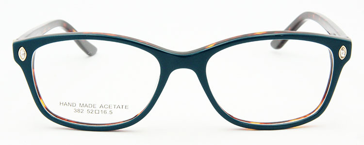 frame glasses (10)