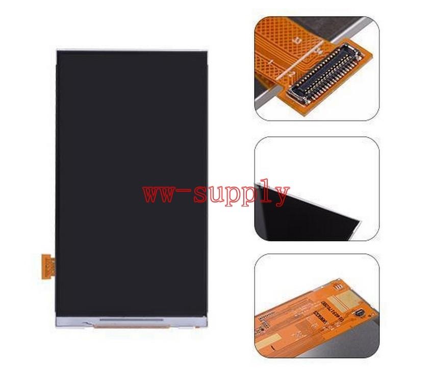 samsung g530 LCD0101