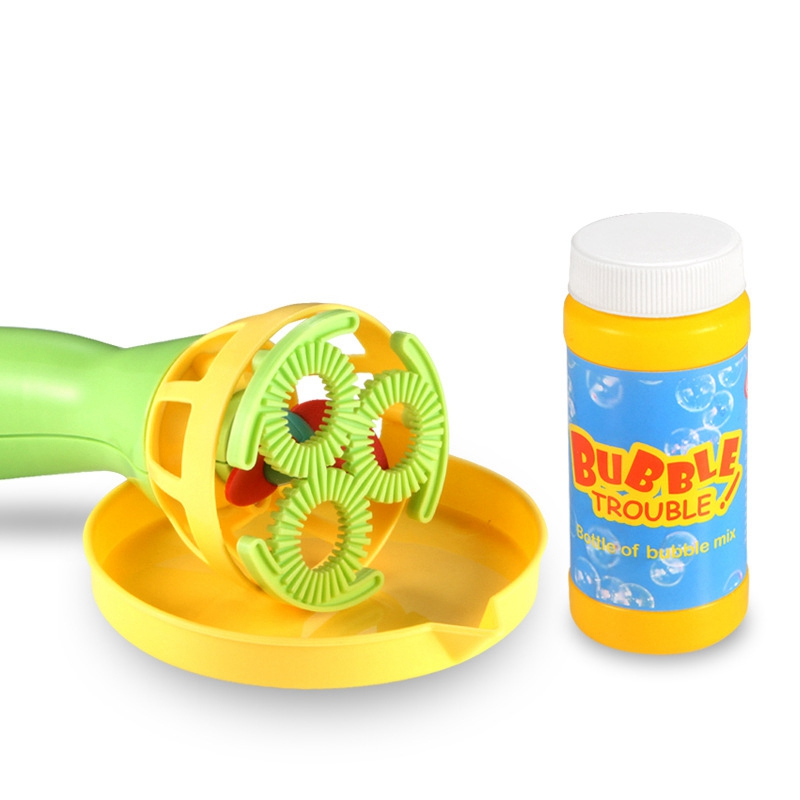 Electric-Bubble-Gun-Toys-Bubble-Machine-Automatic-Bubble-Water-Gun-Essential-In-Summer-Outdoor-Children-Bubble-Blowing-Toy-5