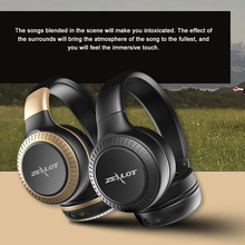 Centechia B20 New Headset Wireless Bluetooth Headset Noise Reduction Wireless Headphones Stereo with Microphone newest business wireless bluetooth headphones stereo handsfree noise reduction bluetooth headset wireless earphone with boxes