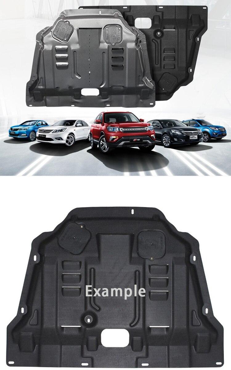Bing ganha estilo do carro para ford