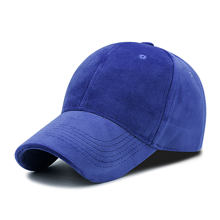 2018 New Velvet Snapback Baseball Cap New Gorras Brand cap Winter Autum Hip  Hop Flat Hat Casquette Bone cap Men Women 81269a5c4b94
