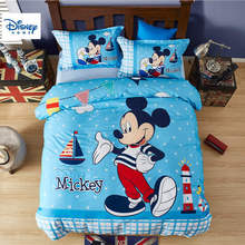 Lenzuola Matrimoniali Mickey Mouse.Galleria Mickey Mouse Bed Sheets All Ingrosso Acquista A Basso