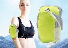 Waist Belt Pouch Phone Case Cover Running Jogging Bag for ZTE Blade L2 Geek 2 Pro Grand Memo II LTE Lite S291 Kis 3 Z7 Max Mini