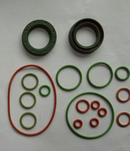 US $60 0 |gasket kit F00N201976 cp3 fuel pump gasket-in Fuel Injector from  Automobiles & Motorcycles on Aliexpress com | Alibaba Group