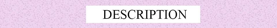 1 шт., новинка, сексуальный эластичный пояс, подтяжки, нижнее белье для женщин, очаровательные прозрачные кружевные цветочные стринги с высокой талией, Чулки с подвязками
