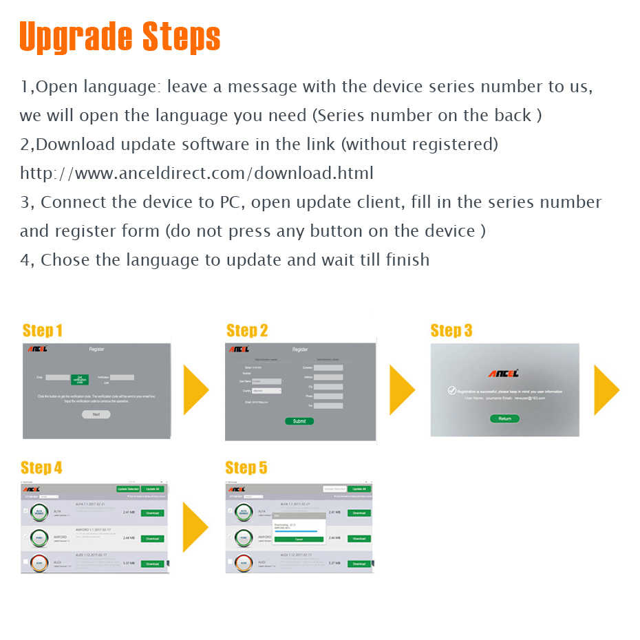 Bmw Coding Tool Setup