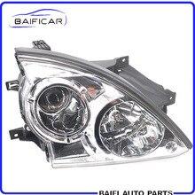 Baificar абсолютно задний фонарь, головной светильник, боковой светильник, головной светильник 92101-H1010 92102-H1010 для hyundai Terracan