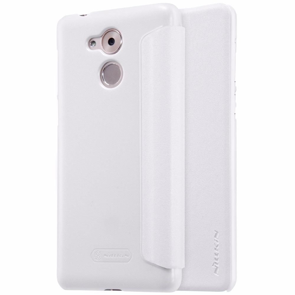 Huawei şərəfi 6c 5.0 düymlük Huawei şərəfi 6c örtük, Huawei - Cib telefonu aksesuarları və hissələri - Fotoqrafiya 3