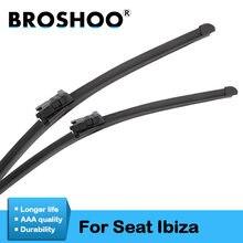 Щетки стеклоочистителя broshoo для автомобильного стайлинга
