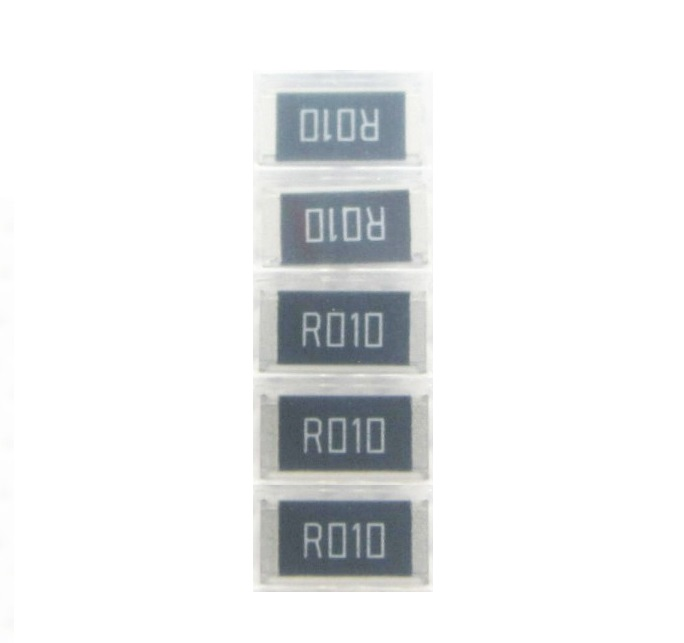 50 pcs 2512 SMD Resistor 1W 0.01R 1% Chip Resistor 0.01 ohm R010 ms silicone watchband black diver watch band rubber watch strap with brushed stainless steel buckle clasp 20mm 22mm watch strap