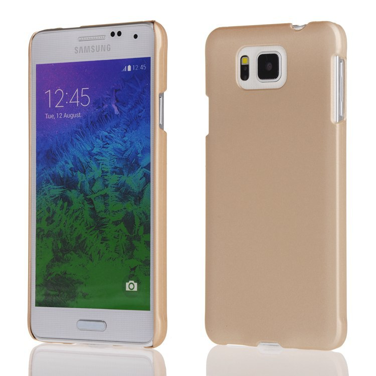 For Samsung Galaxy Alpha G850 G850F G8508S Hot Selling