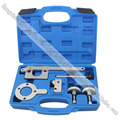 New Engine Tools Set Kit Timing Lock Tool for FIAT 1.3 Jtd