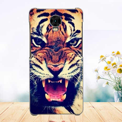 Cover for Vertex Impress Eagle Case Printing Cool Soft TPU Silicone Phone Cases for Vertex Impress Eagle 5.5 inch Funda Coque