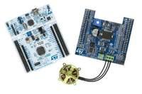 https://ae01.alicdn.com/kf/HTB1J2aLKbSYBuNjSspfq6AZCpXaj/P-NUCLEO-IHM001-L6230Q-BLDC-assessment-board.jpg