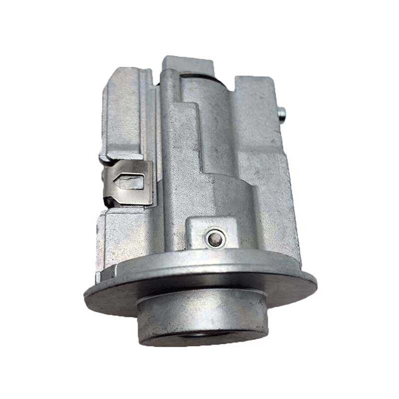 2003 toyota camry ignition switch