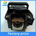 Original projector lamp ELPLP53 / V13H010L53 with housing for EB-1830 / EB-1900 / EB-1910 / EB-1915