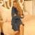 YEJIA MODA Casual Outono Inverno Mulheres Pijamas Robes Sexy Quente Roupão De Banho de Algodão Roupão Casa Desgaste Camisola Vestido Longo