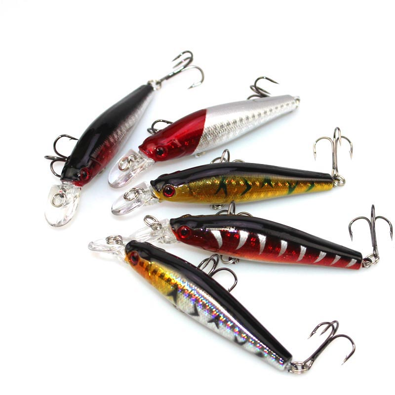 dating site trolling lures Shop variety of fishing gear from abu garcia browse all fishing supplies & apparel including reels, rods, tools and more enjoy free shipping on qualified orders.