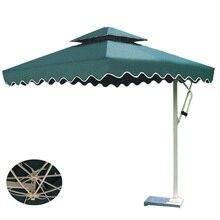 3 Mi Luoma outdoor umbrellas umbrella sun patio furniture