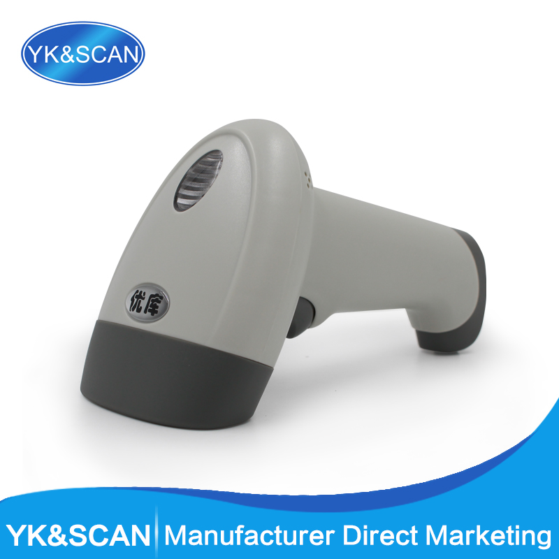 Handfree auto scan QR/1D/2D Image Barcode scanner Free shipping work with phone PDF417 QR code39  qr scanner for honey well 5180 5180sr decoded miniature image scan engines