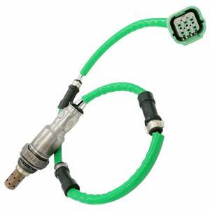 Image 3 - Rear Oxygen Lambda Sensor 36532 RZA 004 234 4359 For 07 09 Honda CR V 2.4L L4