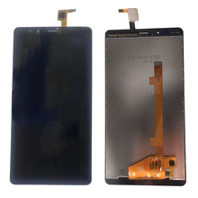 US $17.22 |For Infinix Note 2 LCD Display Touch Screen Digitizer Assembly Replacement Parts For Infinix X600 Lcd+Tp Combo 5.9