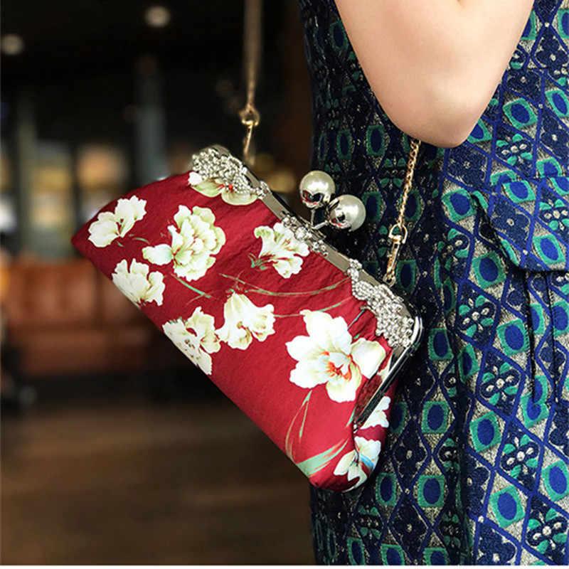 50*140 cm Michelia FYS36 Chinês Do Casamento Vestido de Tecido Para Tecido de Gaze De Seda Gambiered Canton Cheongsam das Mulheres cachecóis Cachecol