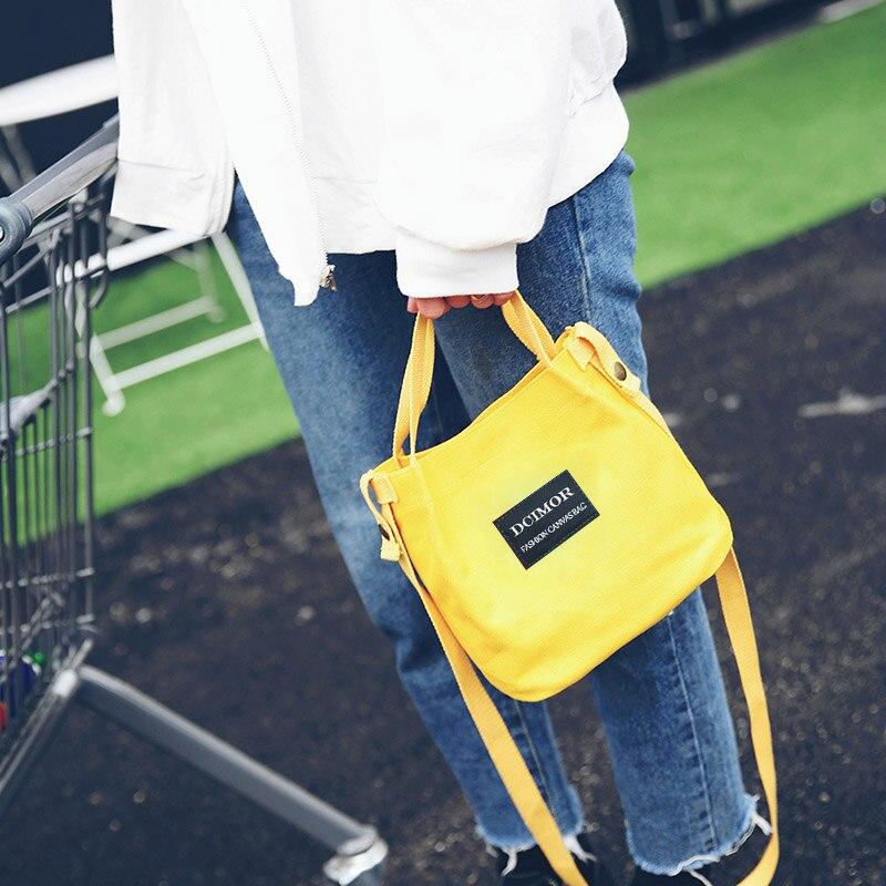 compras do sexo feminino Abacamento / Decoração : Nenhum