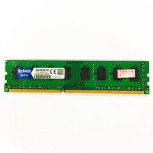 Marke neue DDR3 8 GB 1333 MHz 1600 MHz RAM Speicher PC Desktop Für AMD MB unterstützung dual channel