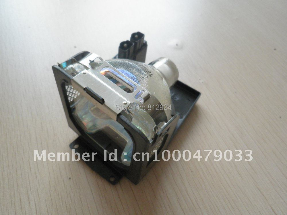 projector lamp with housing LV-LP14-JP for LV-S2 Projector original projector lamp with case projector bulb with housing lv lp29 for canon lv 7585 projectors