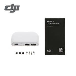 DJI Output-Module Professional-Equipment HDMI Phantom with 3-Pro/adv In-Real-Time Compatible