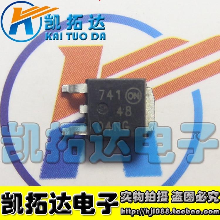 Цена NTD4804