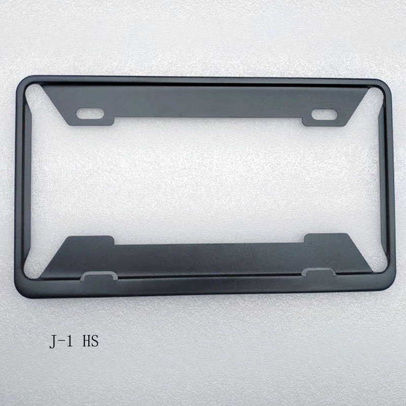 ADJUSTABLE UK SIZE PLATE 18-21 CM 1 PAIR DEPTH BITS4REASONS 2 X SQUARE RECTANGLE TRAILER NUMBER PLATE HOLDERS CLIPS LICENSE PLATE BRACKETS STAINLESS SPRING LOADED STEEL 180-210 MM