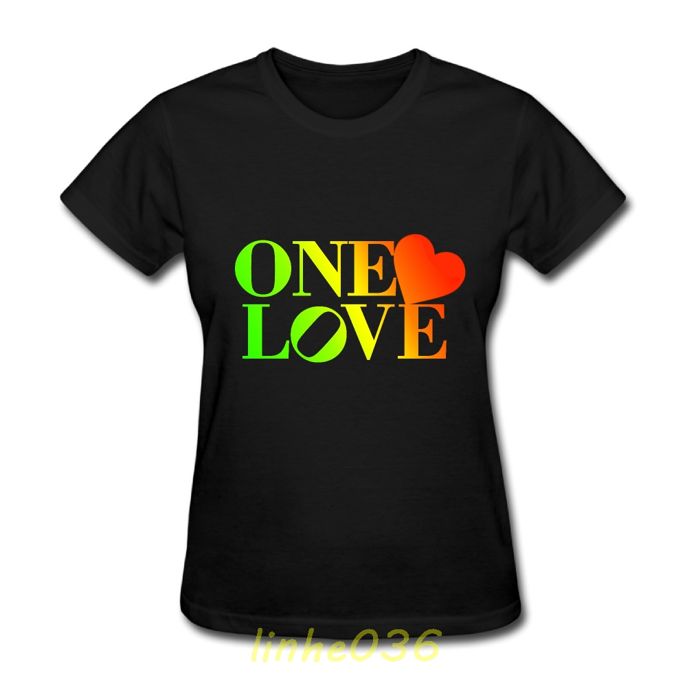 e6afe0a69cb Gildan-New-Fashion-One-Love-Rasta-T-Shirts-men-Short-Sleeve-Cotton-Rainbow-man-t-shirt.jpg